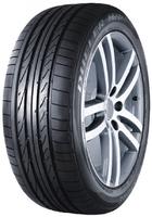 Bridgestone  225/55 R17 DUELER H/P SPORT 097W