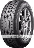 Bridgestone  215/70 R16 ECOPIA EP850 100H