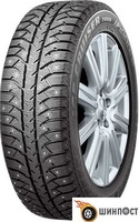 225/60 R16 102 TXL ICE CRUISER 7000