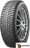 205/55R16 91 T BLIZZAK SPIKE-01