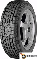 265/55R18  SP WINTER SPORT 400 108H