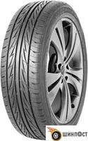 Bridgestone  195/50 R15 MY-02 SPORTY STYLE 082V