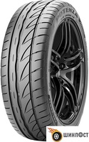 225/45 R17 POTENZA Adrenalin RE002 091W