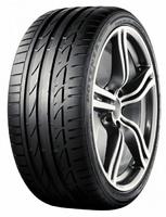 Bridgestone  225/55 R17 POTENZA S001 101Y
