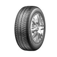 Michelin 195/60 R14 86H ENERGY E3A TL MI