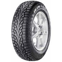 255/50R19 107T WINTER CARVING Edge XL